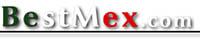 logo bestmex