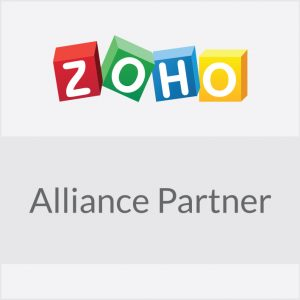 alliancepartner