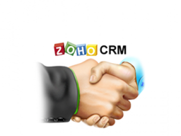 zoho_crm_medio