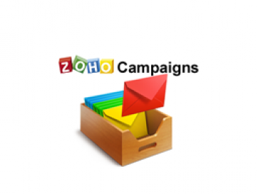 zoho_campaigns_medio