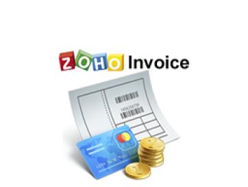 zoho_invoice_medio