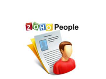 zoho_people_medio