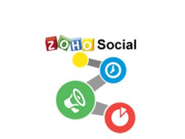 zoho_social_medio