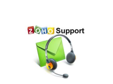 zoho_support_medio