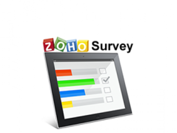 zoho_survey_medio