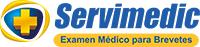 logo-servimedic