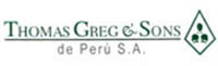 logo thomas greg