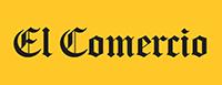logo_el_comercio