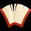 wiki-256