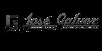 JoseGalvez_Mesa de trabajo 1