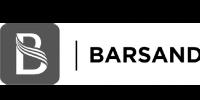barsand-01