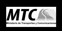 mtc 1 pag-01