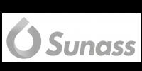 sunass pag-01