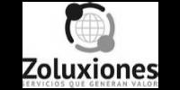 zoluciones200x100-01