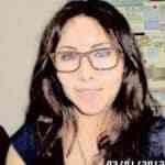Dra. Eda Rosas - Estudio Jurídico Rosas