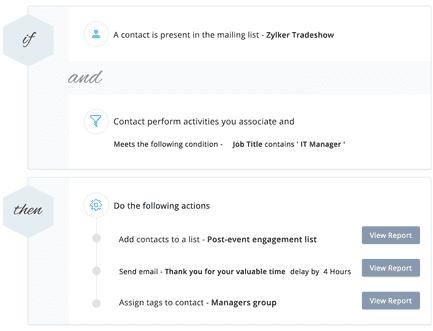 workflow-updated-screenshot-9-edited